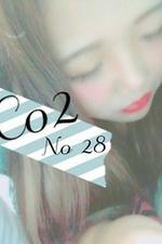 ときめきクラブ CO2【桃子】の詳細ページ