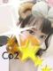 ときめきクラブ CO2 美優のページへ