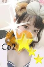 ときめきクラブ CO2【美優】の詳細ページ