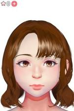 ときめきクラブ CO2【愛里 -あいり No.25-】の詳細ページ