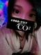ときめきクラブ CO2 まこ -No.22-のページへ