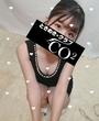 福山・三原にあるセクキャバのときめきクラブ CO2に在籍の蘭 -らん No.23-のページへ
