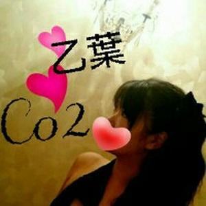 乙葉 -おとは No.12-