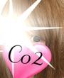 福山・三原にあるセクキャバのときめきクラブ CO2に在籍の絵理菜のページへ