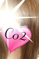 ときめきクラブ CO2【絵理菜】の詳細ページ