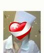 岡山にあるセクキャバのナースコレクションに在籍のマリアのページへ
