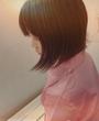 岡山にあるセクキャバのナースコレクションに在籍のひまりのページへ