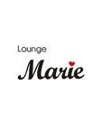 岡山県 倉敷・水島のラウンジ・クラブ・スナックのLounge Marie 倉敷店 〜マリエ〜 に在籍のゆうこ