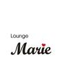 倉敷・水島にあるラウンジ・スナックのLounge Marie 倉敷店 〜マリエ〜 に在籍のゆうこのページへ