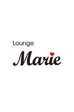 Lounge Marie 倉敷店 〜マリエ〜 【ゆうこ】の詳細ページ