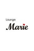 Lounge Marie 倉敷店 〜マリエ〜  あやのページへ