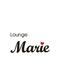 Lounge Marie 倉敷店 〜マリエ〜  里恵 ママのページへ