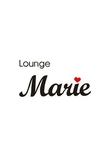 Lounge Marie 倉敷店 〜マリエ〜  せりなのページへ