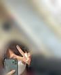 福山・三原にあるガールズバーのDress & Apple  - ドレス アンド アップル -に在籍のみいなのページへ