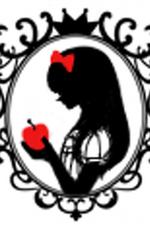 Dress & Apple  - ドレス アンド アップル -【やまさん】の詳細ページ