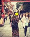 福山・三原ガールズバー Dress & Apple  - ドレス アンド アップル - れい