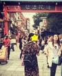 福山・尾道・三原にあるガールズバーのDress & Apple  - ドレス アンド アップル -に在籍のれいのページへ