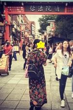Dress & Apple  - ドレス アンド アップル -【れい】の詳細ページ