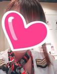 広島県 福山・三原のガールズバーのDress & Apple  - ドレス アンド アップル -に在籍のさくら