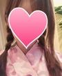 福山・尾道・三原にあるガールズバーのDress & Apple  - ドレス アンド アップル -に在籍のさくらのページへ