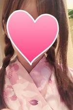 Dress & Apple  - ドレス アンド アップル -【さくら】の詳細ページ