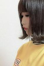 Dress & Apple  - ドレス アンド アップル -【ゆら】の詳細ページ
