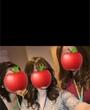 福山・三原にあるガールズバーのDress & Apple  - ドレス アンド アップル -に在籍のりこのページへ