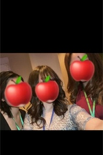 Dress & Apple  - ドレス アンド アップル -【りこ】の詳細ページ