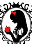Dress & Apple  - ドレス アンド アップル - はづきのページへ