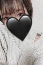 Dress & Apple  - ドレス アンド アップル -【まゆ】の詳細ページ