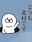 広島県 福山・三原のキャバクラのサファイアに在籍のあにー