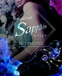 福山・三原にあるキャバクラのclub Sapphire -サファイア-に在籍のさくらのページへ