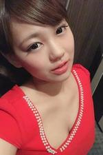 club Sapphire -サファイア-【みか】の詳細ページ