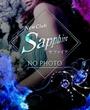 福山・三原にあるキャバクラのclub Sapphire -サファイア-に在籍のみおのページへ