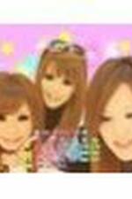 club Sapphire -サファイア-【まり】の詳細ページ