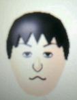 広島県 福山・三原のキャバクラのサファイアに在籍のくわぽんぽん