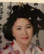 福山・尾道・三原にあるラウンジ・スナックのLOUNGE AMI-アミ-に在籍のママのページへ