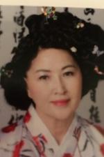 LOUNGE AMI-アミ-【ママ】の詳細ページ