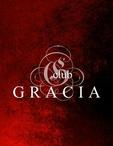 広島県 福山・三原のキャバクラのGRACIA -グラシア-に在籍のまや