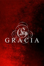 GRACIA -グラシア-【ちえ】の詳細ページ