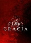 GRACIA -グラシア- ひかりのページへ