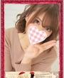 福山・尾道・三原にあるデリヘルの会い愛傘. comに在籍のこねこのページへ