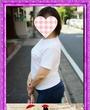 福山・三原にあるデリヘルの会い愛傘. comに在籍のももこのページへ