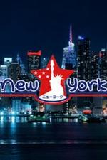 ニューヨーク【体験】の詳細ページ