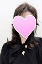 VERY VERY-ベリーベリー-【まりえ】の詳細ページ