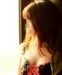 福山・三原にあるデリヘルのVERY VERY-ベリーベリー-に在籍のはるかのページへ