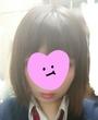 岡山にあるセクキャバの学校に行こうに在籍のチ カのページへ