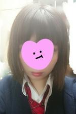 学校に行こう【チ カ】の詳細ページ