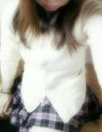 岡山県 岡山市のセクキャバの学校に行こうに在籍のミ ユ