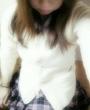 岡山にあるセクキャバの学校に行こうに在籍のミ ユのページへ